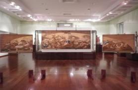 Visita anche il Museo Diocesano Lanciano