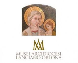 Presentato il sistema multimediale del Museo Diocesano di Ortona.